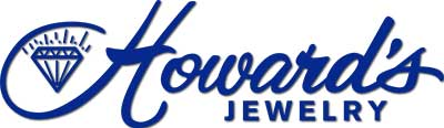 Howard's Jewelry Logo