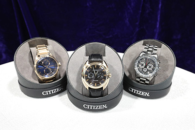 Citizen Branded Men's Watches