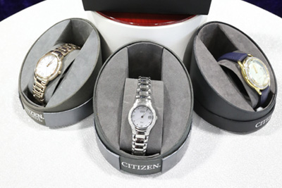 Citizen Branded Women's Watches